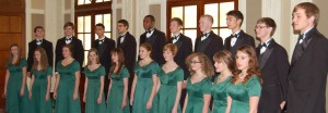 FreeState Choir-1