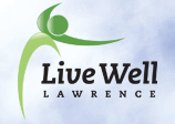 LiveWell Lawrence Icon