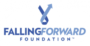 Falling Forward Foundation