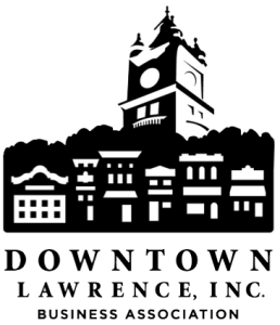 Downtown Lawrence Inc