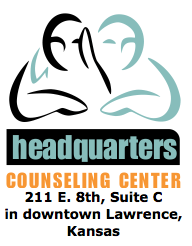 Headquarters Counseling Center