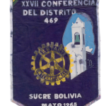 Dist469-Conf-Swan-Banners