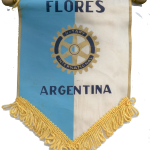 Flores-Arg-Swan-Banners
