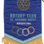 Rosario-Oeste-Arg-Swan-Banners
