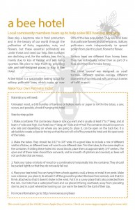 BEE HOTEL Handout 2.0 final_Page_2